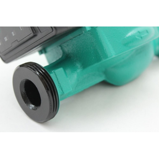 Pompa circulatie cu turatie variabila RS25/6EA Everpro, clasa A