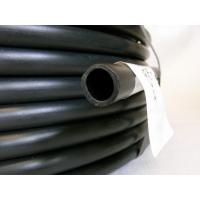 Teava LDPE 25 mm colac 250 ml