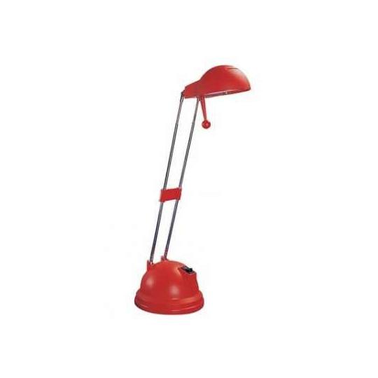 Lampa birou Plane 1xG4 , 20W Total Green