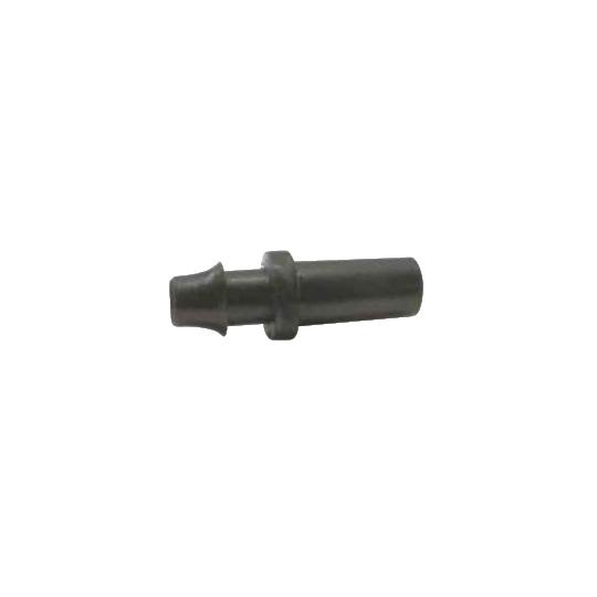 Duza adaptor pentru microtub 7 mm