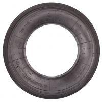 Anvelopa roaba Tip 4.80/4.00-8, diametru 390 mm