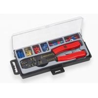 Set patent dezizolator 220 mm cu accesorii Meister