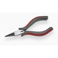 Mini patent falci rotunde 125 mm Meister