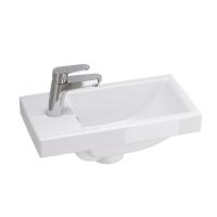 Dulap de baie Melar pentru lavoar Como 40 Cersanit
