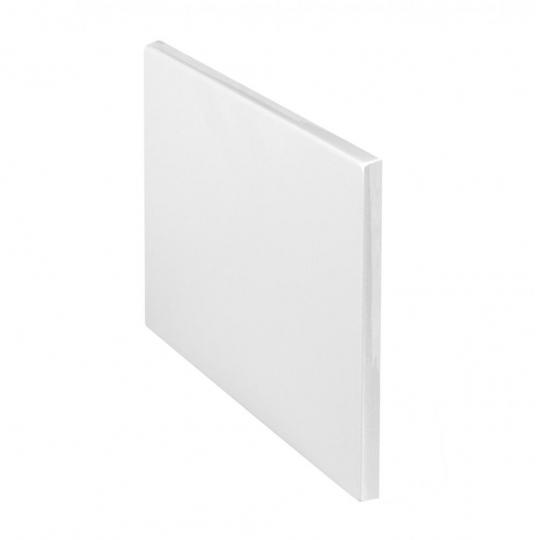 Panou lateral 80x54 cm Virgo Cersanit