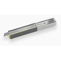 Rezerve cutter 9 mm 6 buc Meister
