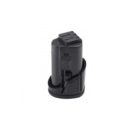 Acumulator 12V, 1300 mAh I-Drill Black Meister