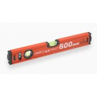 Nivela profesionala 800 mm 2 indicatori Meister