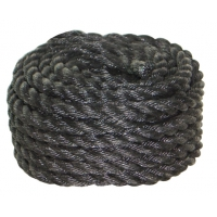 Sfoara nylon 4 mm x 25 ml BX