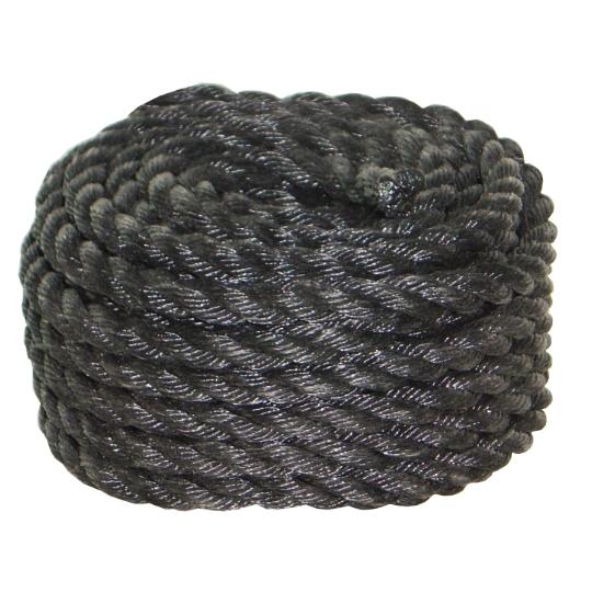 Sfoara nylon 4 mm x 25 ml BX