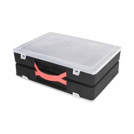 Organizator dublu 315x215x120 mm Evo