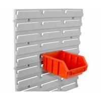 Panou perete pentru cutii Ergobox Evo