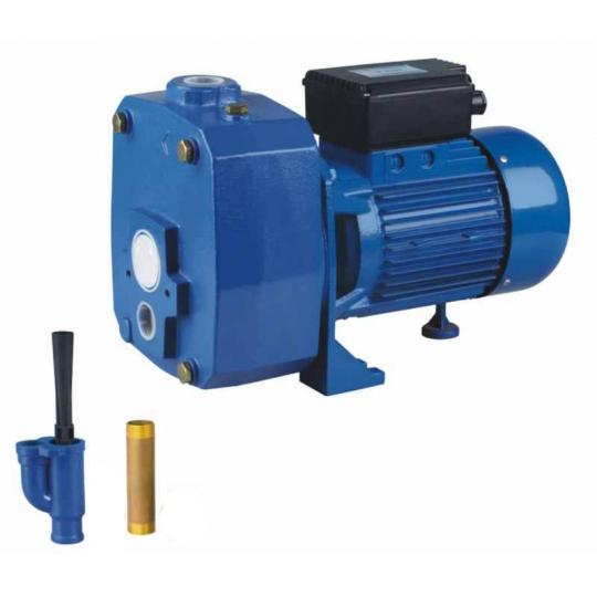 Pompa jet de mare adancime Aqua DP150 1100W, adancime 35 m, 7.5 bar