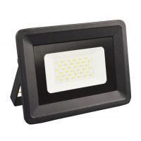 Proiector Ultra Slim 30W, lumina rece Novelite