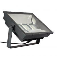 Proiector LED Philips Ledinaire Maxi, 200W, 20000 lm, 4000 K, Negru