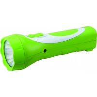 Lanterna reincarcabila LED 1x0.5W GENOA