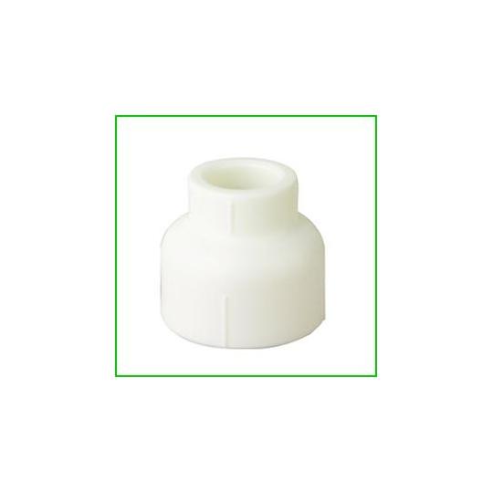 Reductie PPR 110-75 simpla
