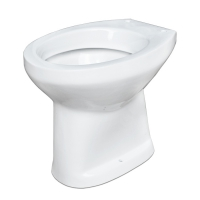 Vas WC monobloc Rustic Tempo Line