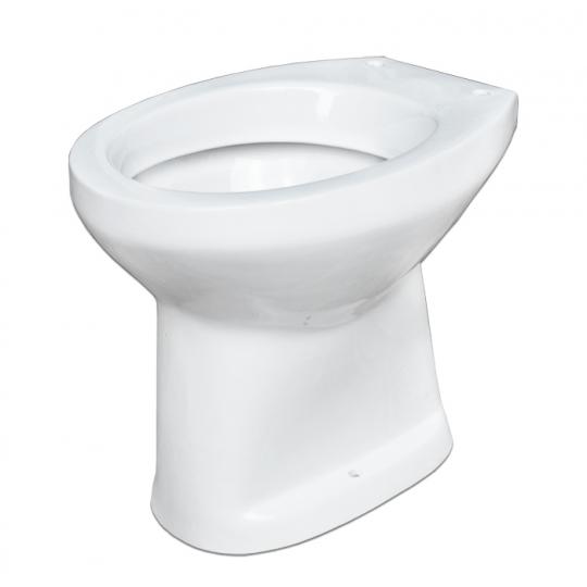 Vas WC monobloc Rustic Cleanmann