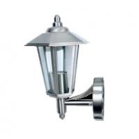 Lampa de gradina Erste CONAN 1xE27, 60W, 33 cm