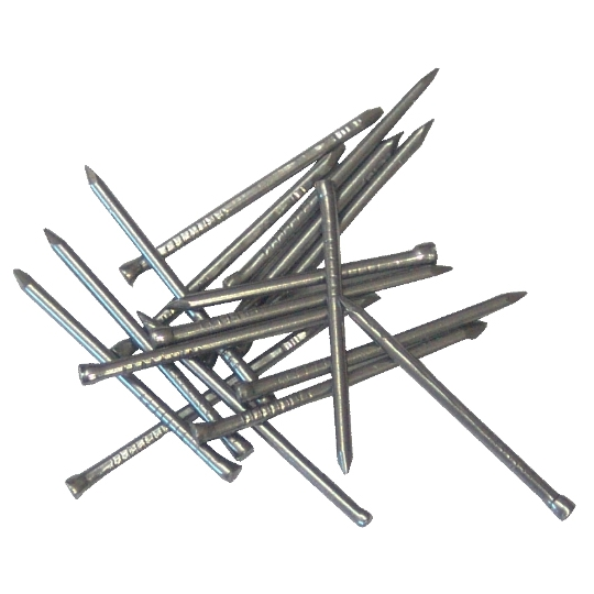 Cuie Wagnere 1.6x30 mm