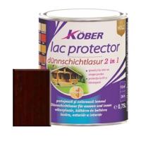 Lac protector 2 in 1 mahon 0.75 l Kober
