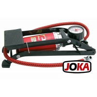 1.00 x Pompa auto pentru picior, inalta presiune 290x75 cm Joka Pro
