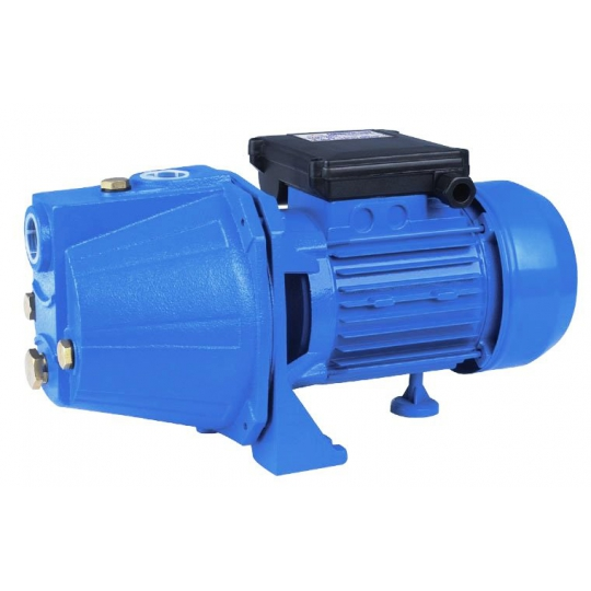 Pompa autoamorsanta Everpro BAR-JET80S, 600W, inaltime 45 m, 4.4 bar