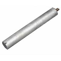 Anod magneziu 38 cm, boilere Eldom 100-120 litri