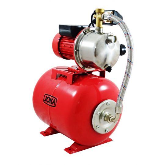 Hidrofor 36L, Joka Power SJET-100, 3000l/h, 750W, 4bar