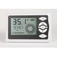 Termostat de ambient programabil wireless Everline