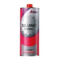 Diluant nitro D203 1 litru Kober