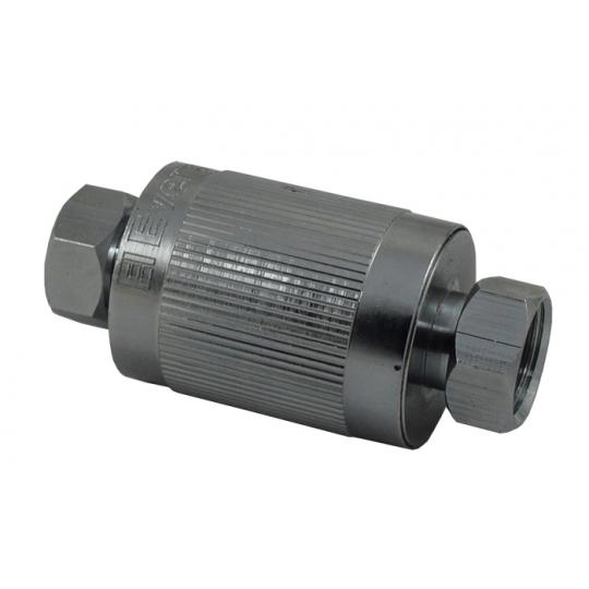 Filtru magnetic Rondo 1/2 Everpro