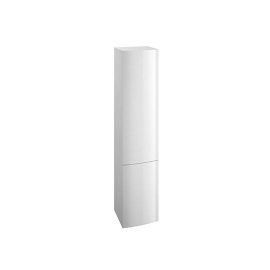 Dulap coloana universal alb Cersanit Easy