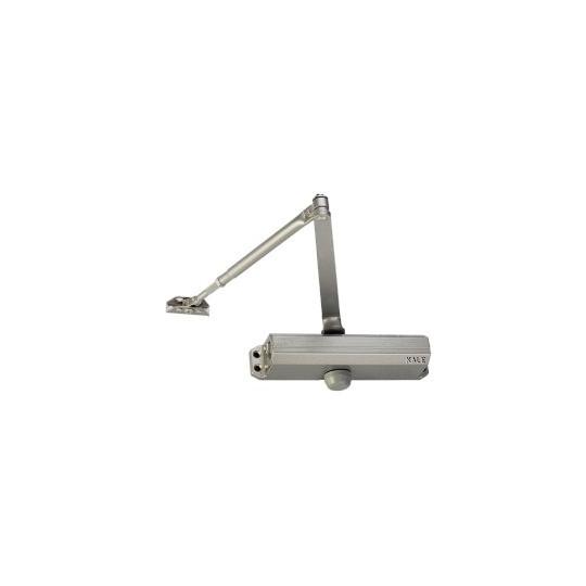 Amortizor usa 80-120 kg Kale 550 Standard