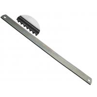 Panza lemn pentru ferastrau unghiular 550 mm