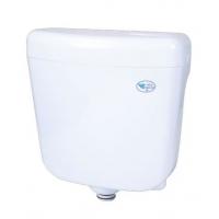 1 x Rezervor WC Beta Visam semi-inaltime Start/Stop