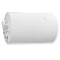 Boiler mixt cu serpentina Eldom , capacitate 150 l, 3 kW, orizontal