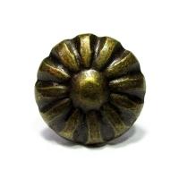 Cuie tapiterie decorative Margareta Antic D11x13-100 buc