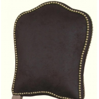 Cuie tapiterie decorative Simple Gold Antic D12x12-100 buc