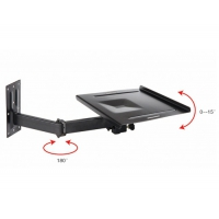 Suport TV CRT, Diagonala 58 cm BX