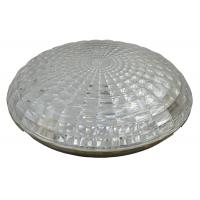 Plafoniera tub neon circular 32W, T9 Glop 4 Novelite