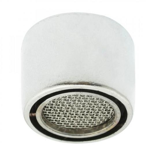 Perlator baterie sanitara FI M24