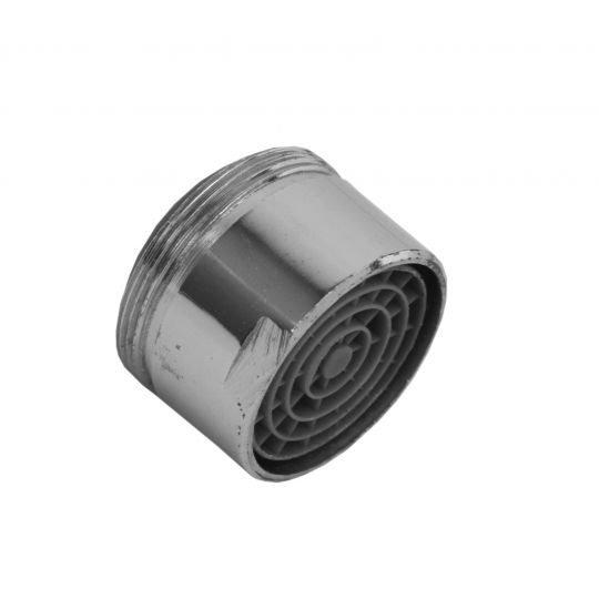 Perlator baterie sanitara FE M28x1 Cleanmann