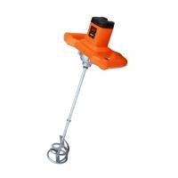 Mixer vopsea/mortar 1200W BX Universal