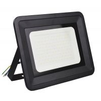 Proiector Ultra Slim 300W, lumina rece Novelite