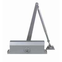 Amortizor usa 60-85 kg Pro Secure B4