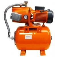 Hidrofor 24L, Jet 100L BX, 2700l/h, 750W, 4bar