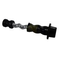 Snec pentru pompe submersibile cu surub 1000W