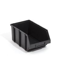 Cutie PP ModulBox 350x210x160 mm